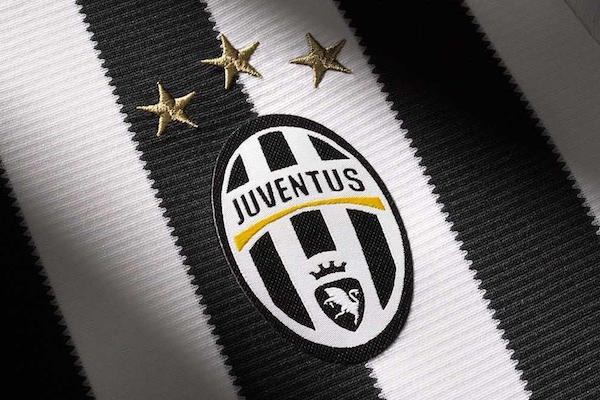 Juventus-Turin-illustration