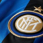 INTER ,ALTRA CESSIONE IN VISTA ! LE ULTIME DEL CLUB NERAZZURRO