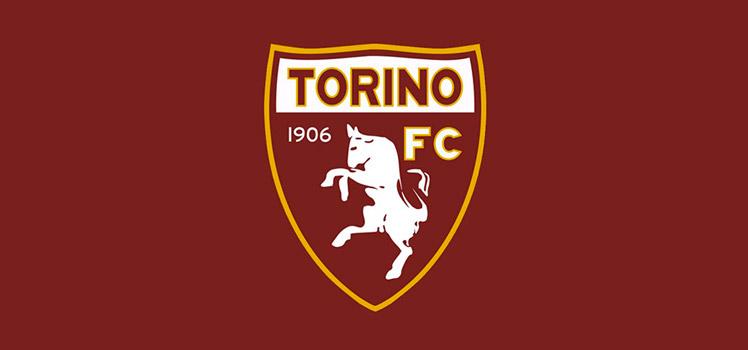 torino-fc-DEF
