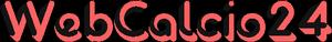WebCalcio24