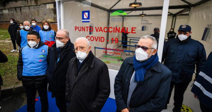 de-luca-vaccino-1152x768
