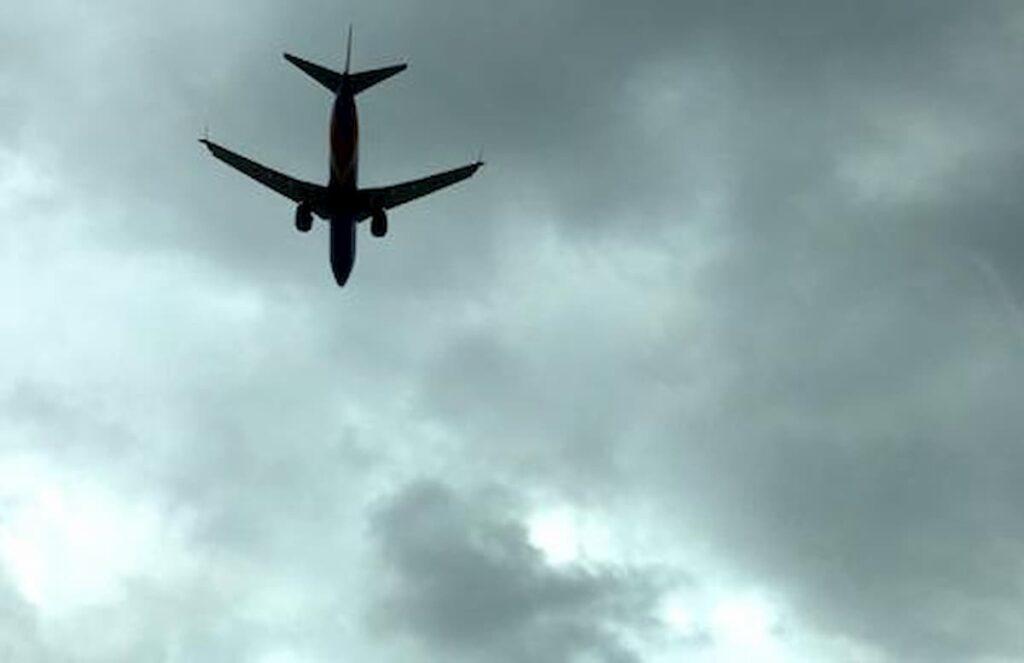 aereo-ansa-1-1024x663